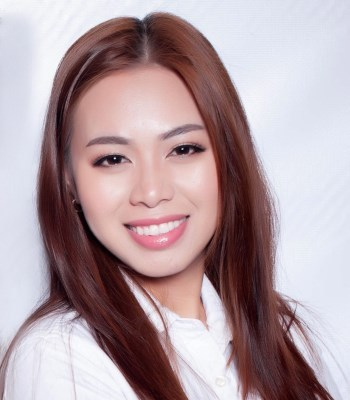 Kieu Nguyen Agent Profile Photo