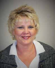 Photo of Farmers Insurance - Gayla Briscoe