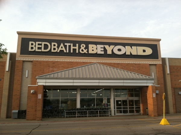 shop home decor in north olmsted oh bed bath beyond wall decor rh stores bedbathandbeyond com