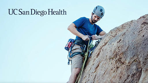 UC San Diego Health - Video