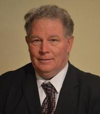 William Storrs Agent Profile Photo