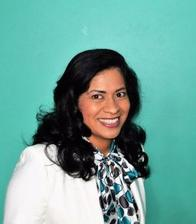 Maria E. Medina Agency Agent Profile Photo