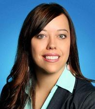 Carrie Mattox Agent Profile Photo