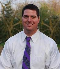 Shawn Purcell Agent Profile Photo