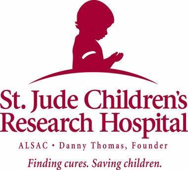 Garland H. Boyd - Donor at St. Jude Children's Research Hospital