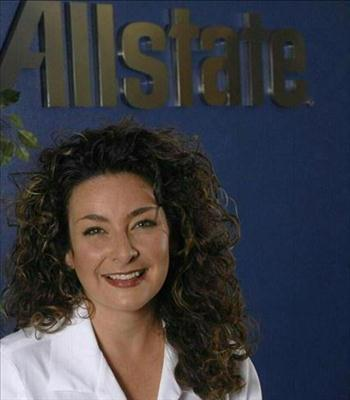 Allstate Insurance Agent Krista L. Sanchez