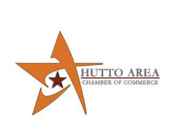 Proud to serve our community through our membership at the Hutto Chamber of Commerce