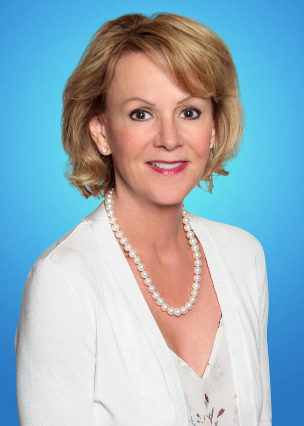 Allstate Insurance Agent Vicki O'Donnell