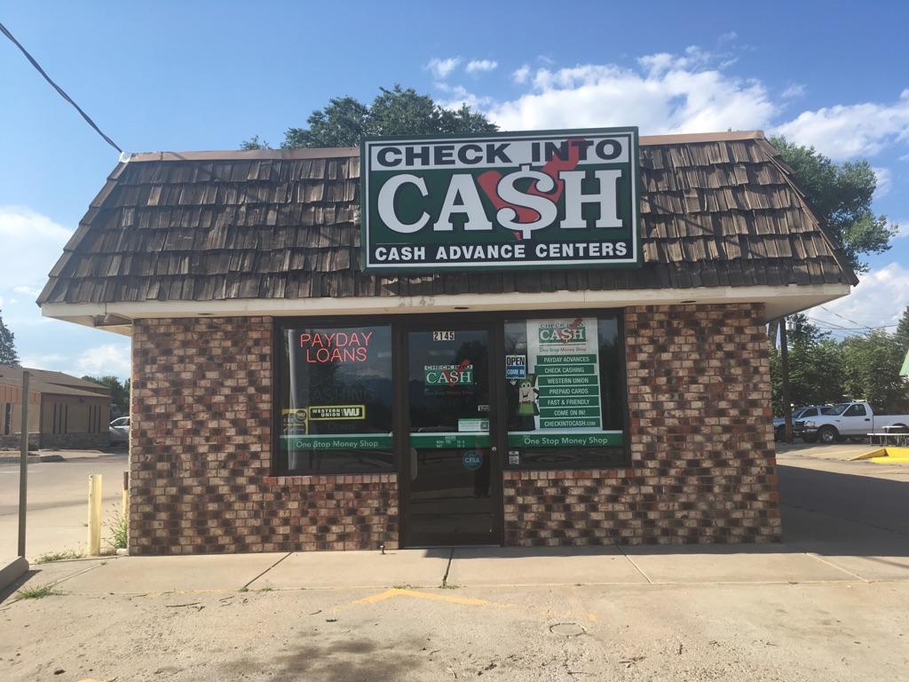 Cash advances in moreno valley ca photo 5