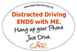 C.A.R Alliance of Safer Teen Driving