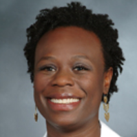 Devorah C. Daley, MD, FACOG