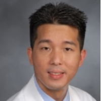 Christopher Lau, MD