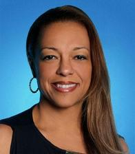 Elizabeth Nunez-Troy Agent Profile Photo