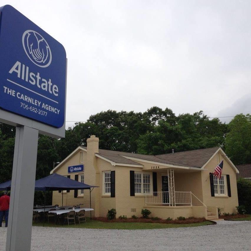 Life Home Car Insurance Quotes In Columbus Ga