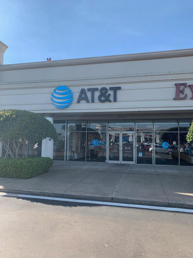 AT&T Store - Meyerland - Houston, TX – iPhone & Samsung Deals!