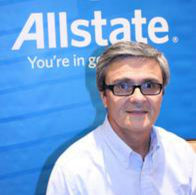 Antonio-Perez-Allstate-Insurance-West-Valley-City-UT-profile-sq-auto-home-life-car-agent-agency