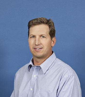 Allstate Agent - Greg Edwards