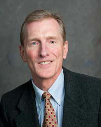 Charles R. Williams, III, MD
