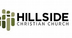 Hillside Christian Church