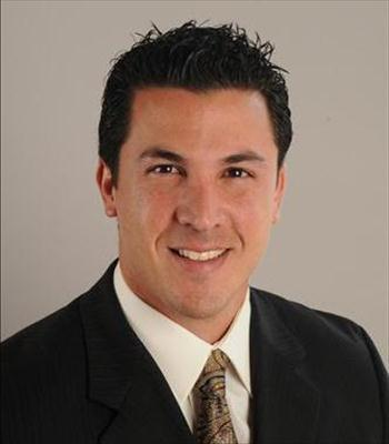 Alex Blanco Agent Profile Photo