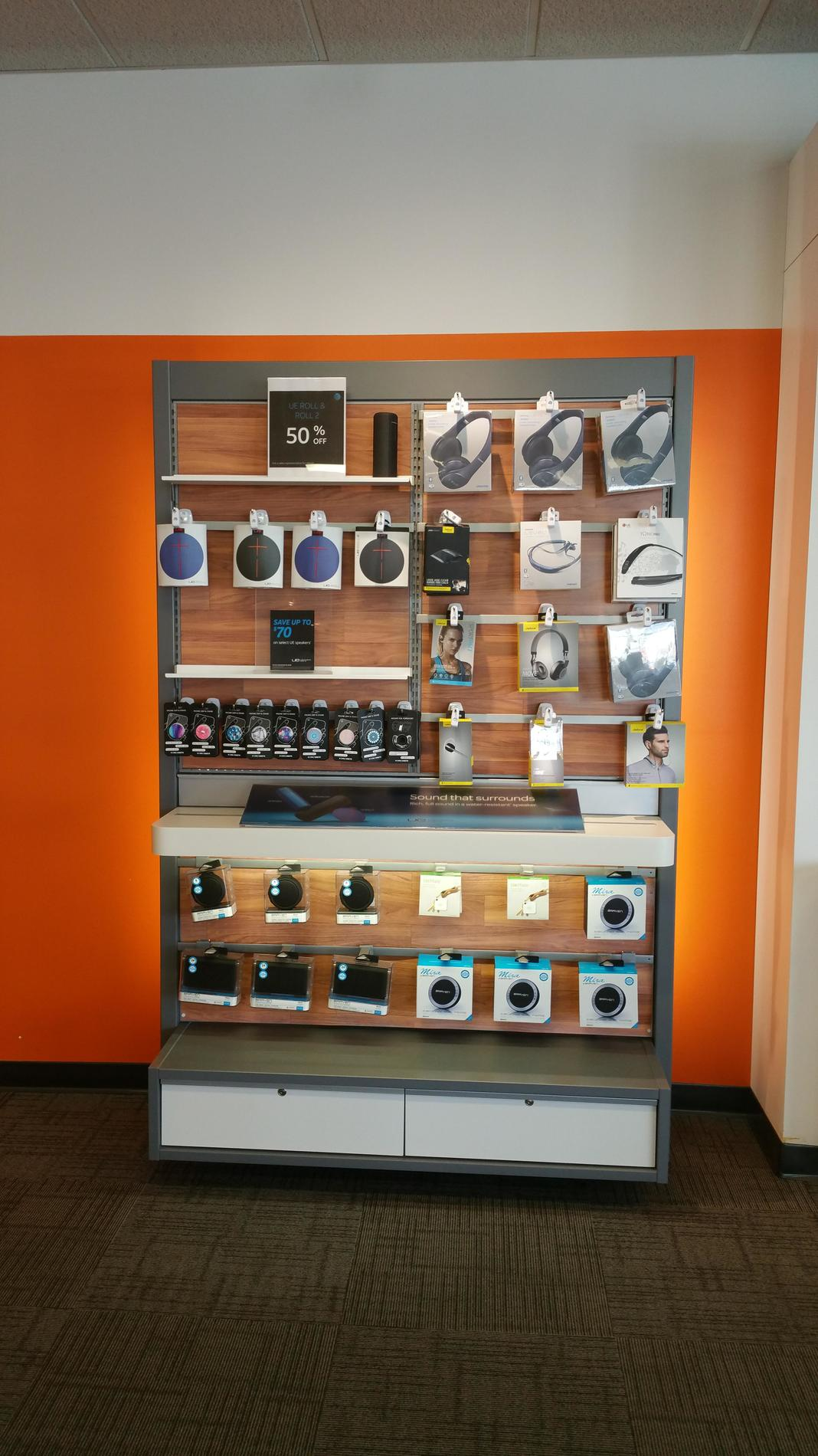 So, Now That You Know Us A Little Better, Stop By Our Las Cruces, NM Store  Located At 2305 E Lohman Ave! Weu0027d Love To Get To Know You.