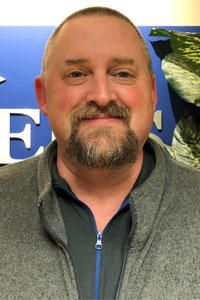Photo of Arthur Fetterman