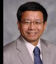 John Zhen Agent Profile Photo