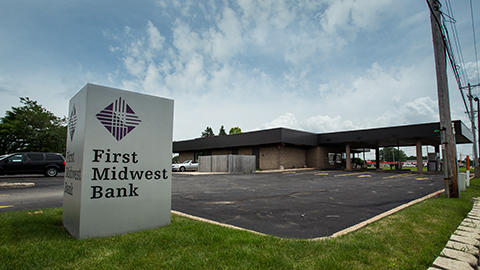 East Moline Branch