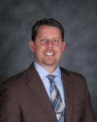 Photo of Farmers Insurance - Rich Coleman