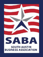 South Austin Business Association