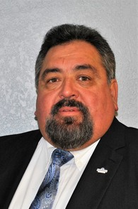 Photo of Farmers Insurance - Hector Chapa