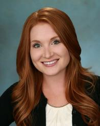 Guild Mortage Moses Lake Loan Officer - Callie Cunningham