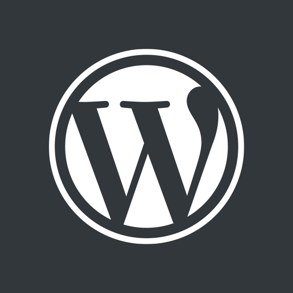 WordPress Answers Connector