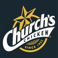 196x196 - Church's Chicken Miami Gardens Fl