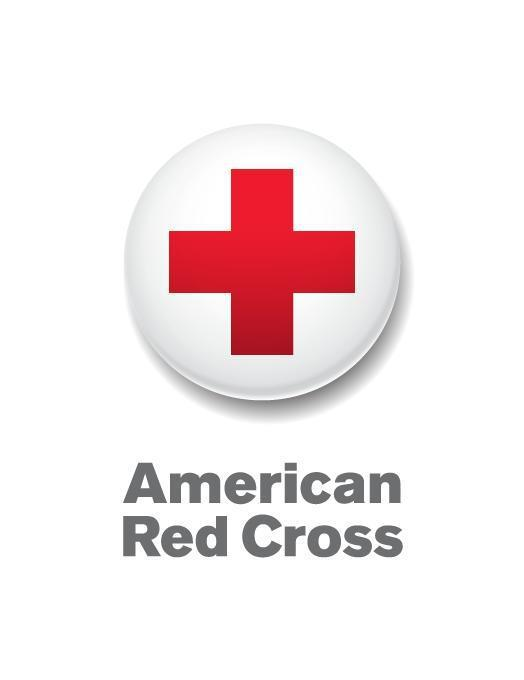 Ricky Messer - Allstate Foundation Grant for Alabama American Red Cross
