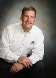 Photo of Farmers Insurance - Jeffery Bernsen