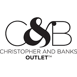 Christopher Banks Outlet At 575 Linmar Lane Johnson Creek WI