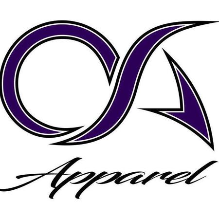 ASP of the Midwest/OA Apparel