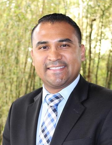 Allstate Insurance Agent William Duran