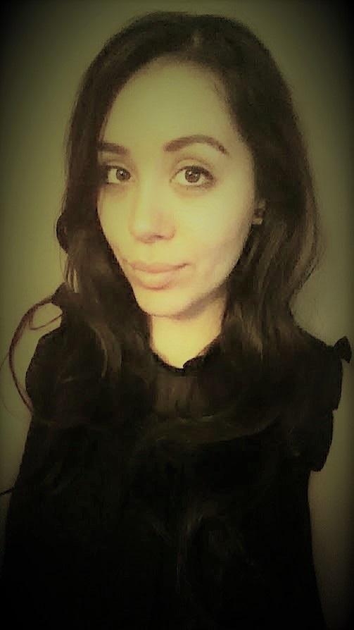 Prewitt NM Hispanic Single Women