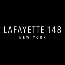 Lafayette 148 New York Text