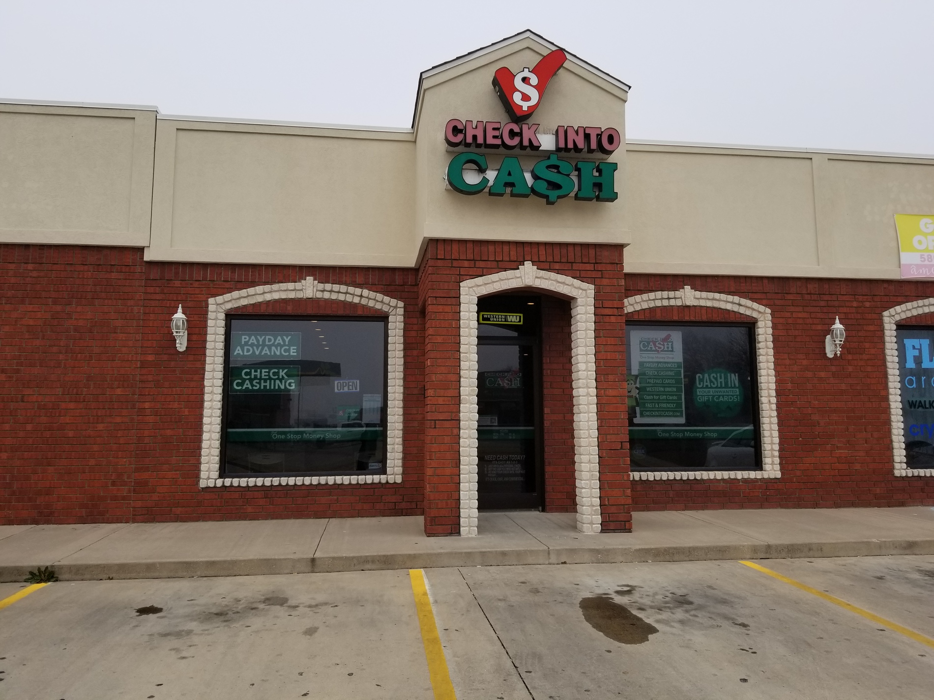 Payday loan ashland ky picture 3