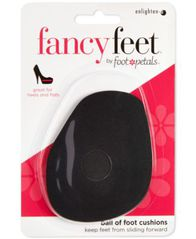 Image of Fancy Feet by Foot Petals Ball of Foot Cushions Shoe Inserts