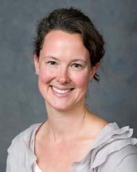 Melanie Greenan, MD