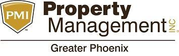 Property Management Services At Affordable Rates
