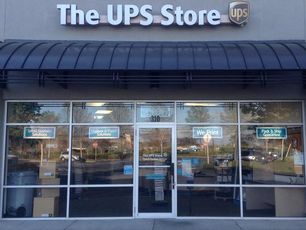 Hasil gambar untuk UPS to Integrate its Logistics and Shipping Services into Square Online Store