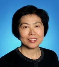 Sandy H C Hsiao Agent Profile Photo
