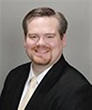 Image of Wealth Management Advisor Alan Bradley