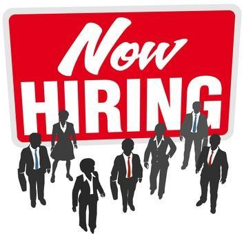 Job Opening: Insurance Agency Producer/Sales