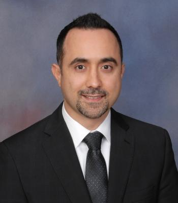 Allstate Insurance Agent Greg Aghoyan